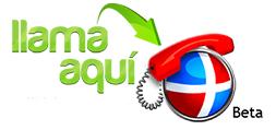 Logo Llamaaqui